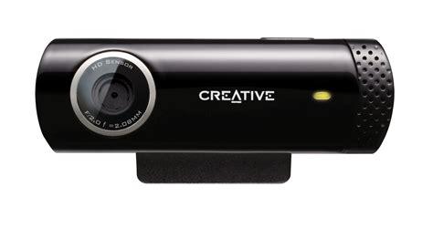 driver per web creative announces new live socialize hd 1080 web