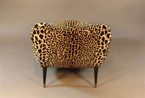 leopard print chaise lounge chair leopard chaise lounge the wild touch quality chaise design
