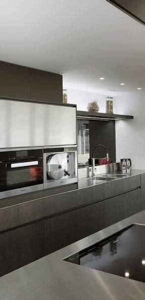 van den bossche keukens warme en geavanceerde keuken van den bossche keuken