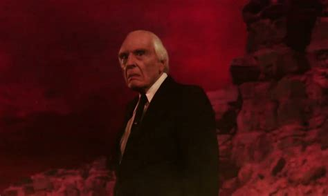 further exhumed the strange of phantasm ravager books new book on phantasm ravager examines its eight year