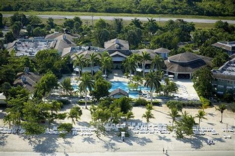Couples Resort Address Couples Negril All Inclusive Negril