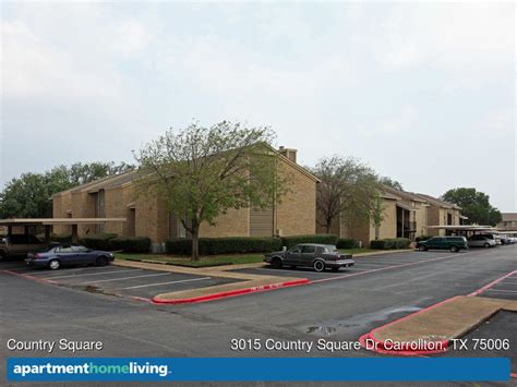 3 bedroom apartments in carrollton tx country square apartments carrollton tx apartments for rent