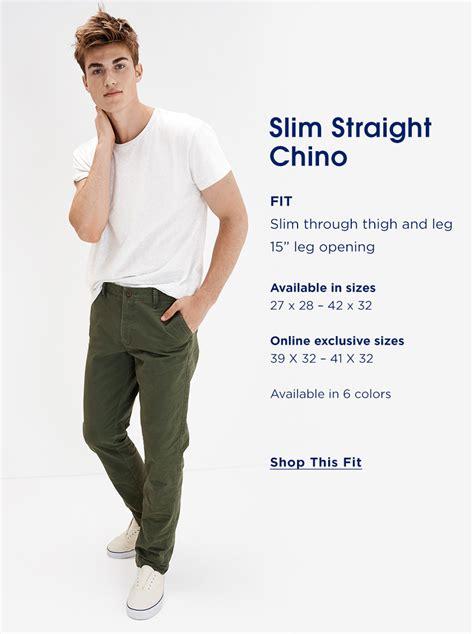 Celana Kolor Casual Standar goob pant excellent soft 36 celana spec dan daftar