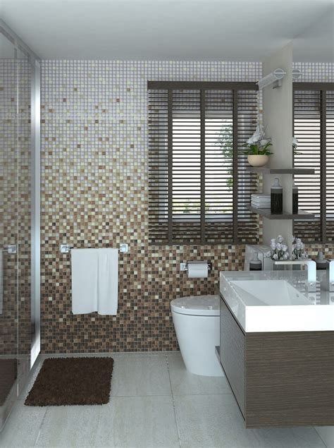 bathroom remodeling ideas before and after before and after home bathroom remodeling ideas kukun