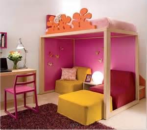 Small Kids Bedrooms bedroom small kids bedroom ideas room decor for teens