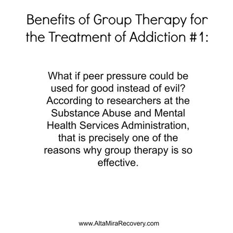 Advantage Of Rehab Detox Patients Aftercare by 7 Best Images About Benefits Of Therapy For The