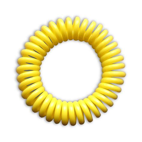 mosquito repellent bracelets 10 pack 4 99 0 50 ea or
