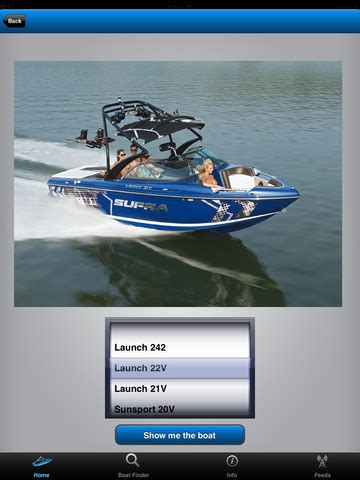 wakeboard boat buyers guide transworld wakeboarding launches boat buyers guide app
