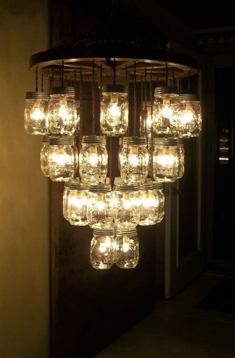 Diy Wagon Wheel Chandelier 25 Best Wagon Wheel Chandelier Ideas On Pinterest Wagon