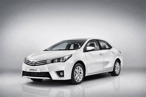 Toyota Corolla Gli New Model 2014 Price In Pakistan Toyota Corolla Xli Gli New Shape Model 2014 Hd Wallpapers