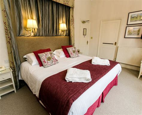 coppice bedrooms ascot house hotel harrogate updated 2018 reviews price