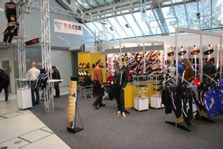 Bmw Motorrad Bekleidung österreich by Messe Linz 2007 Event
