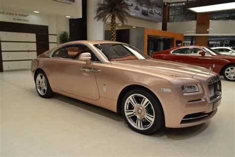 roll royce brown rolls royce news