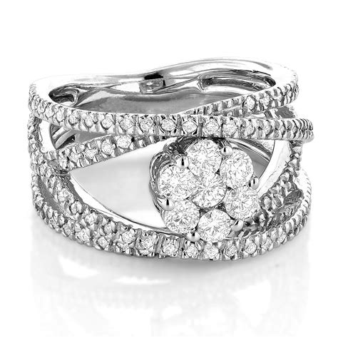 Right Ring Fashion by Fashion Rings Right Wedding Promise