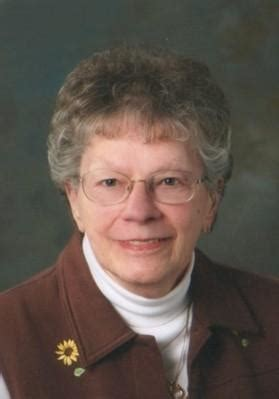 ruth nystrom obituary ruth nystrom s obituary by the st