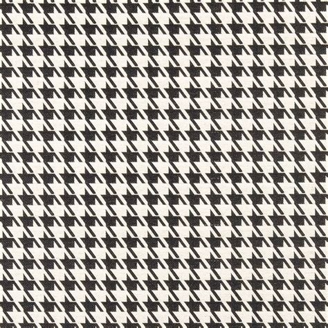 pattern names houndstooth geobella houndstooth 54 quot fabric