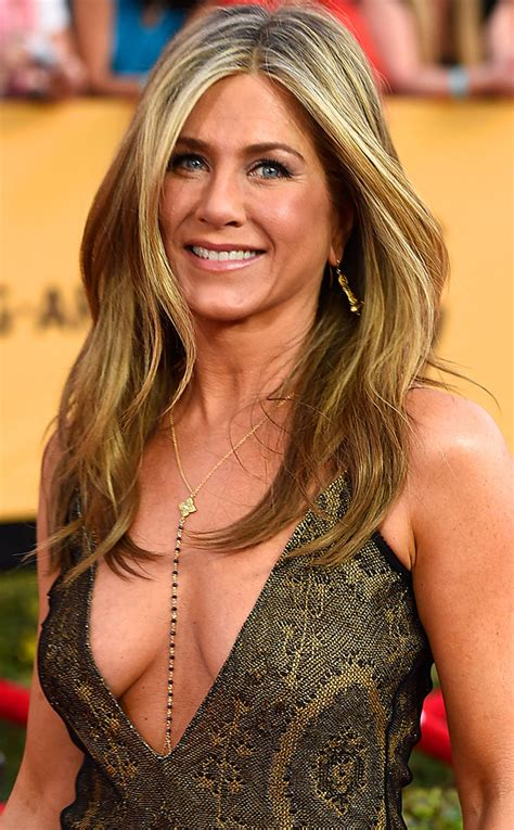 Jen Anistons 5 Million Tell All by Aniston On Favorite Workout Now A Condition