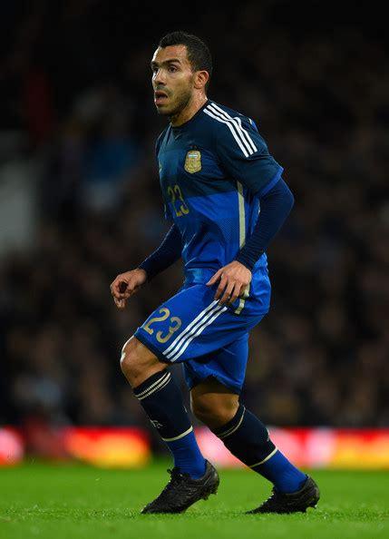 Argentina Và Croatia Argentina V Croatia Zimbio