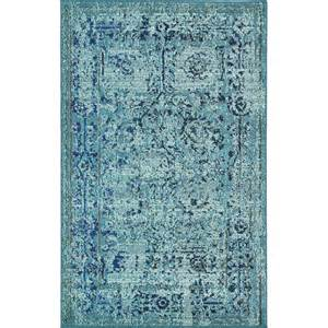 Safavieh Sisal Rug Aqua Blue Area Rugs Discount Persian Rugs Silk Area Rugs