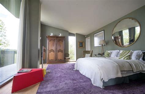 purple and red bedroom purple and red bedroom bedroom ideas