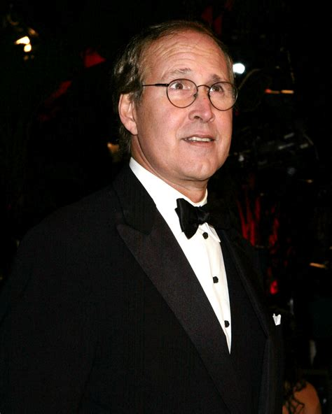 chase 3000 miscellaneous links chase 3000 home page chevy chase chevy chase fanclub photo 32511029 fanpop