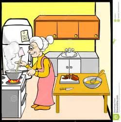 kitchen clipart clipart suggest