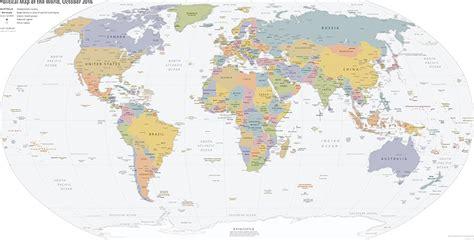 descargar globe maps mapamundi 100 mapas mundo para imprimir y descargar
