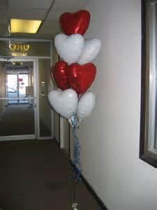 balloon delivery boston ma balloon decor delivery boston new york balloon confetti events