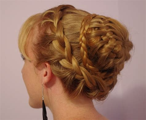 exceptional hairstyles ideas that can beautify your long hair
