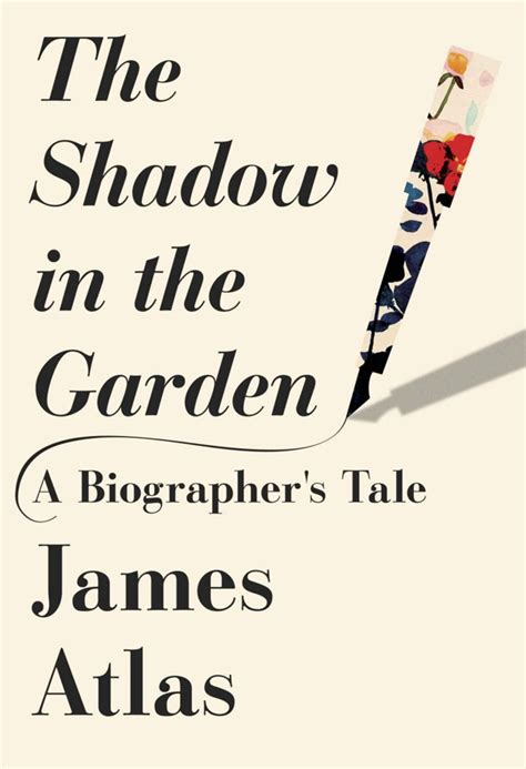the negro question part 7 swarthy memoirs of a black american revolution books the shadow in the garden part memoir part biographer s