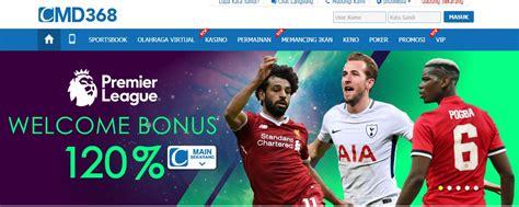 daftar mudah cmd indonesia terbaru link alternatif cmd