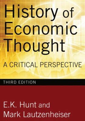 History Of Economic Thought Essay Topics by If Anyone Knows Stuart Mill
