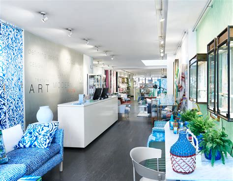 marylebone high homestore designers guild