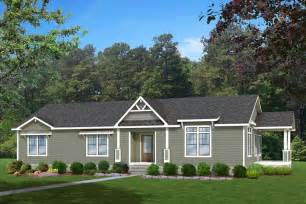 modular homes sc prices clayton home gallery manufactured homes modular homes