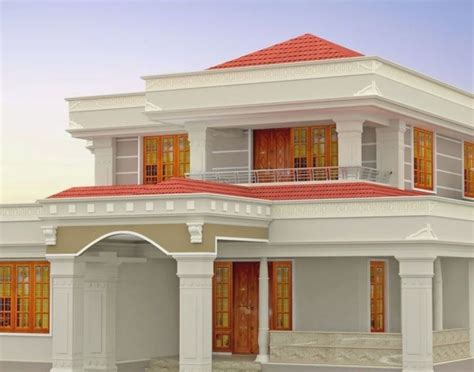 beautiful home designs inside outside in india decor indian house colors outside beautiful house