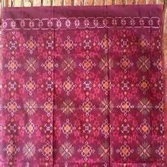 Dress Tenun Ikat Csm Motif Patola rajkot patola silk dupatta it is for indian salwar suits and on traditional kurtis price