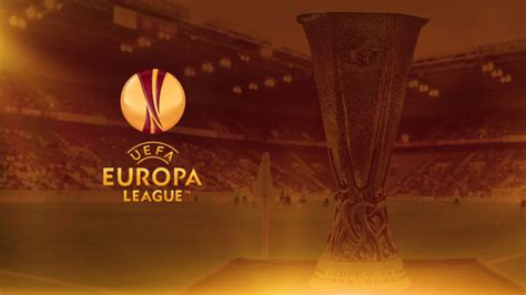 Table Matters How Does Playing In The Europa League Affect Premier