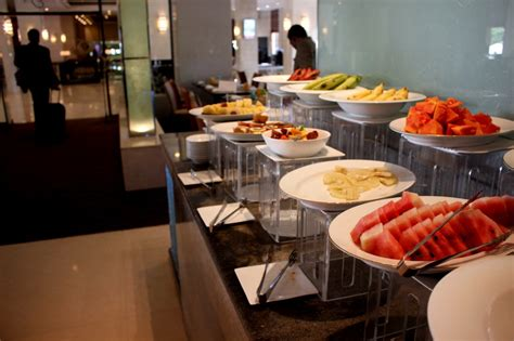 draht buhr the dining room buffet halal the dining room buffet