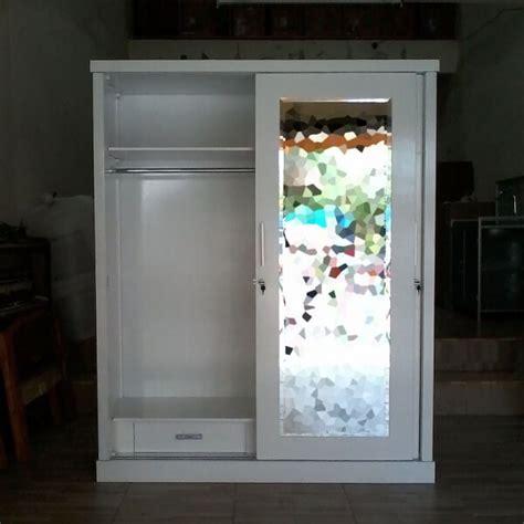 Lemari Es 2 Pintu Jumbo lemari alimin jumbo 2 pintu