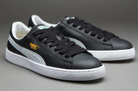 Sepatu Adidas Platinum Suede sepatu sneakers basket classic lfs black grey