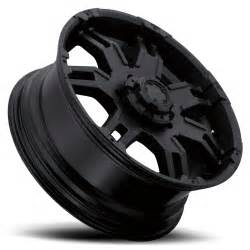 Truck Wheels Ultra Ultra 237 238 Gauntlet Ultra Wheel