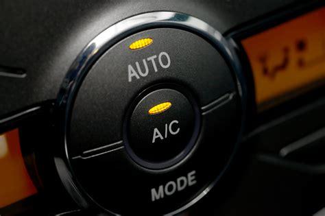 belmont auto electrics  air conditioning