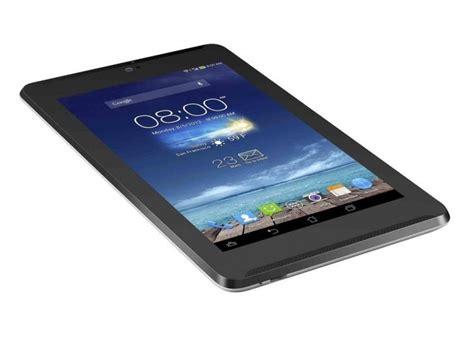 Tablet Asus Fonepad 7 Me372cg tablet asus fonepad 7 me372cg 7 8gb 5mp vitrine