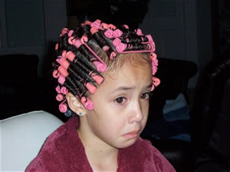 1000 images about hair rollers on pinterest home perm 1000 images about hair curlers and hair rollers and perm