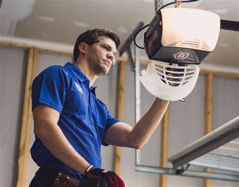 Overhead Door Salem Oregon Garage Door Repair Eugene Oregon About Us 541 359 1350 Garage Door Repair Service Springfield
