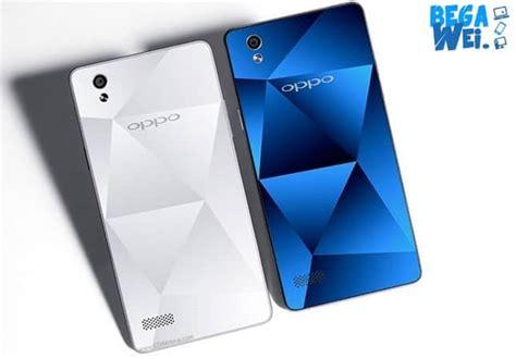 Hp Oppo Mirror 5 Warna Biru harga oppo mirror 5 dan spesifikasi begawei