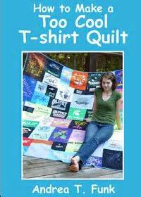 Andrea Funk Quilts by 1000 Images About Quilts T Shirts Ideas On Memory Quilts Baby Clothes Quilt And