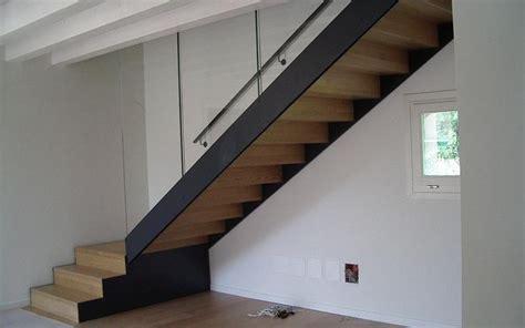 progettazione scale interne progettazione e realizzazione di scale interne a treviso