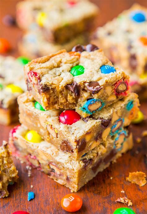 recipes  halloween candy love     kitchen