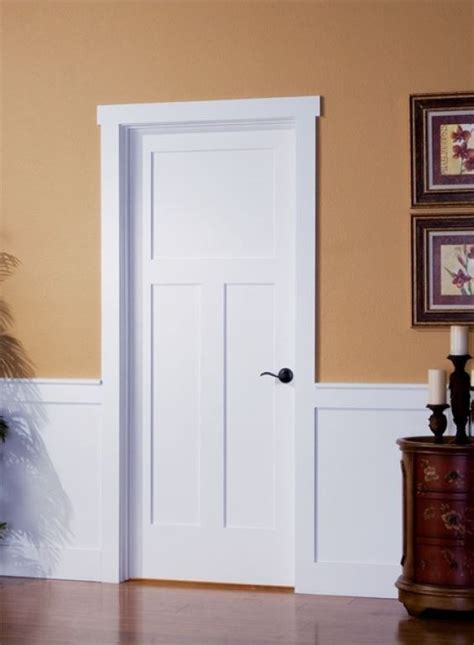 Shaker Doors Interior Shaker Doors Interior Door Replacement Company